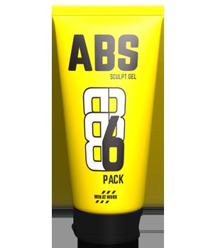 Pack ABDOS