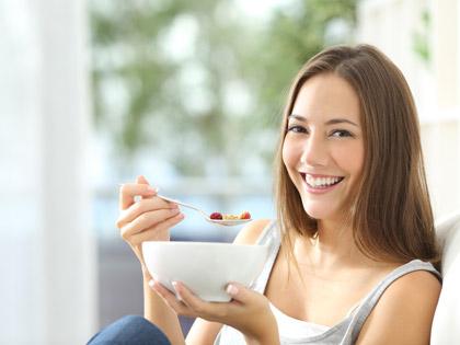Muesli 100% bio aux super aliments