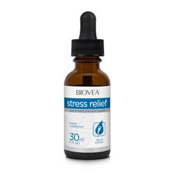 Stress Relief Liquid Drops