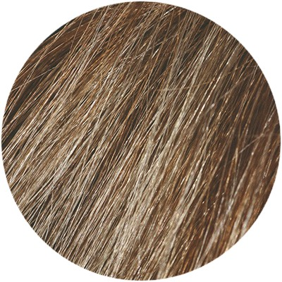 Color Shampoo 5N Light Brown