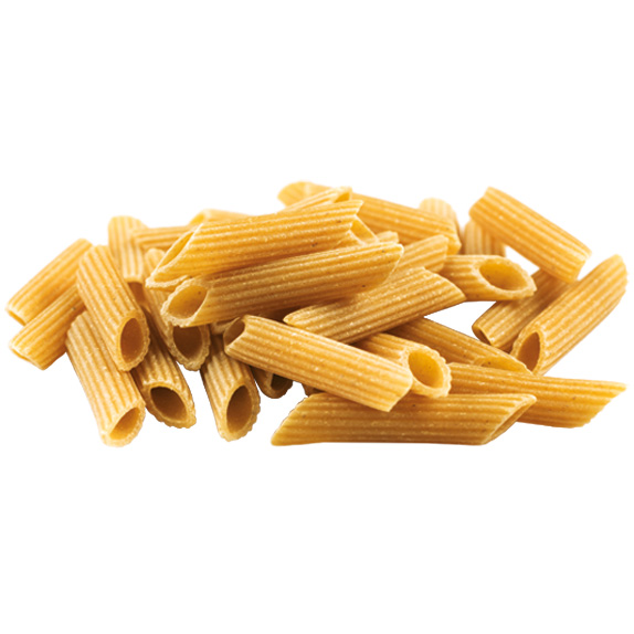 Penne Strong