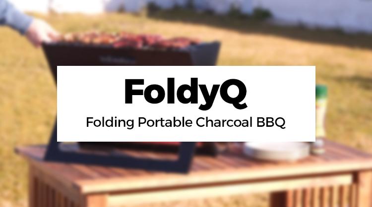 FoldyQ