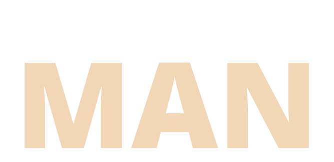 Punching Man