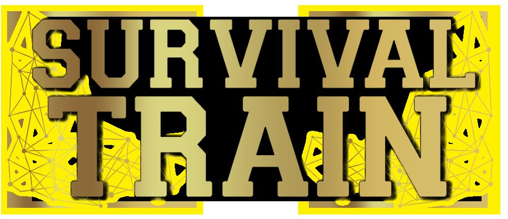 Survival Train