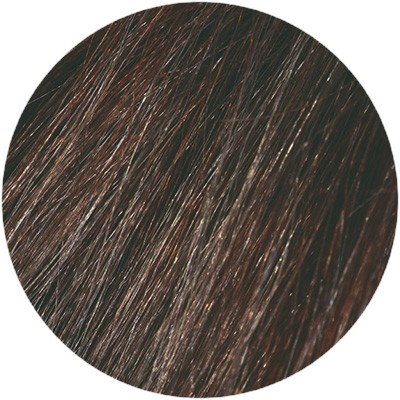 Color Shampoo 3N Dark Brown