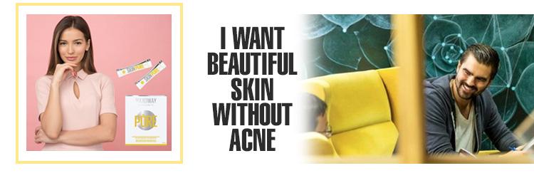 Skin Pure