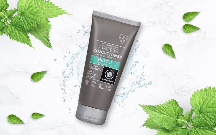 Conditioner Nettle
