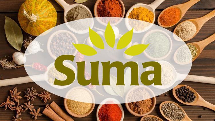 Suma Spicery