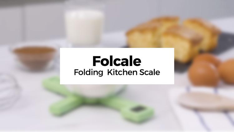 Folcale