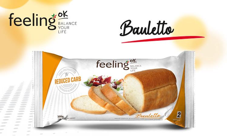 Bauletto