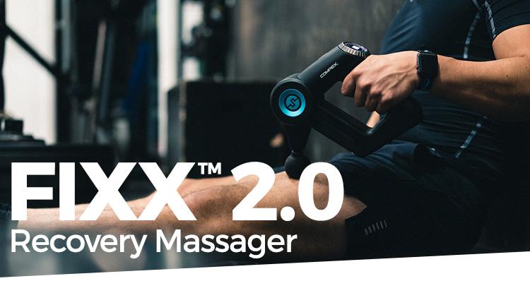 Fixx 2.0