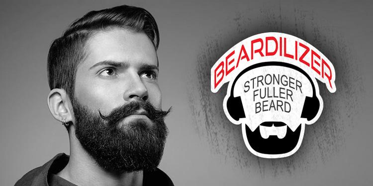 Beard Oil Collection