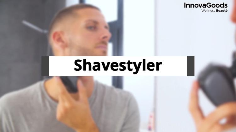 Shavestyler