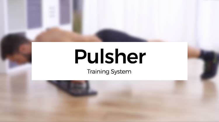 Pulsher