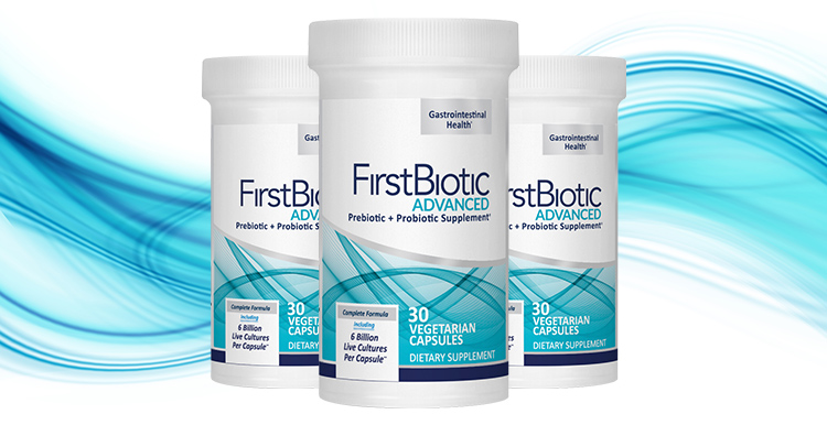 Firstbiotic