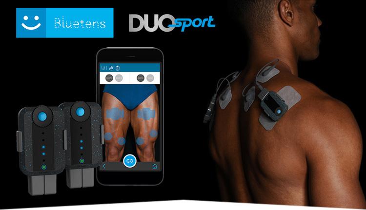 Duo Sport