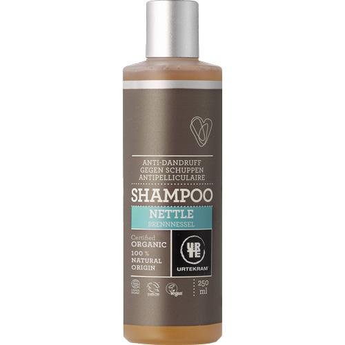 Shampoo Nettle