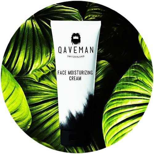 Face Moisturizing Cream