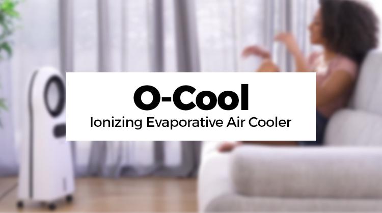 O-Cool