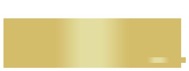 Collagen Professional