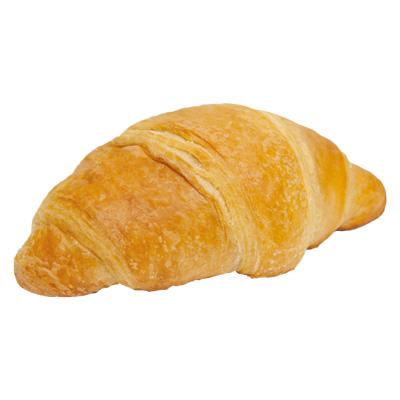 Croissant Power