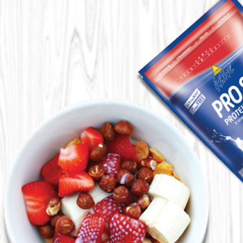 Pro 80 Protein Shake