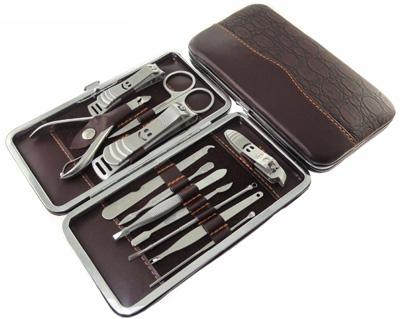 Manicure Set 12