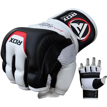 MMA Glove RDX T3