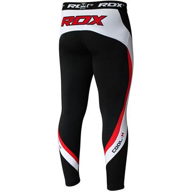 RDX M2