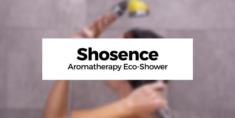 Shosence