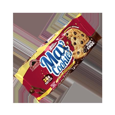 Max Cookies