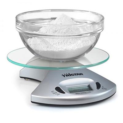 Kitchen Scale KW-2431