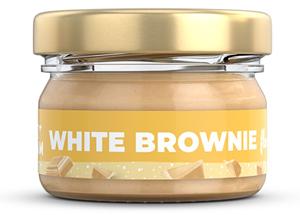 Denuts Cream Taste Box