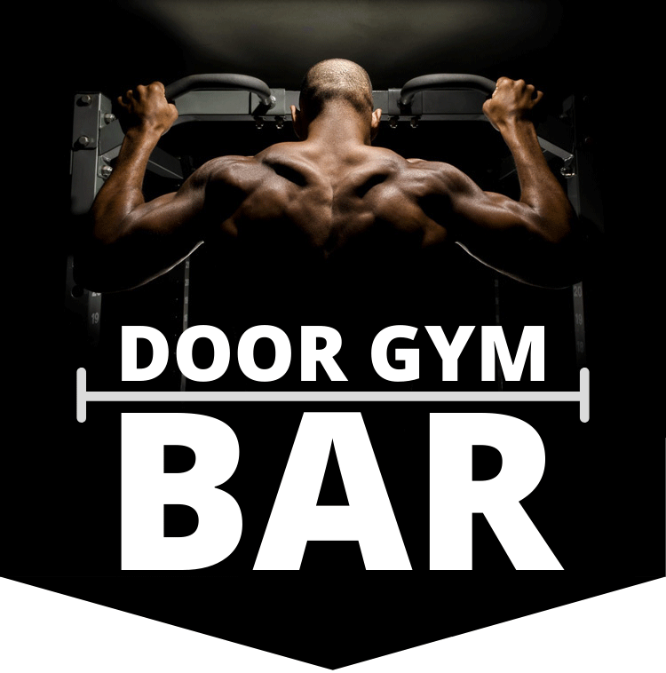 Door Gym Bar